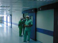 Fotoselli-Ameliyathane-Kapisi (11)