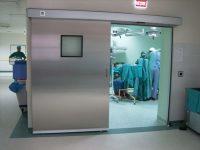 Fotoselli-Ameliyathane-Kapisi (15)