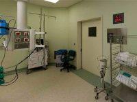 Fotoselli-Ameliyathane-Kapisi (28)