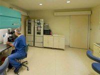 Fotoselli-Ameliyathane-Kapisi (29)
