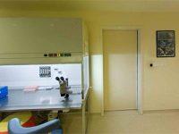 Fotoselli-Ameliyathane-Kapisi (30)