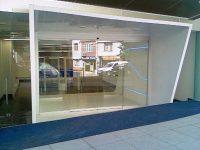 Fotoselli Cam Kapı (10)