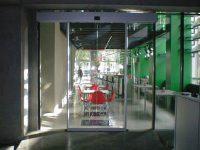 Fotoselli Cam Kapı (6)