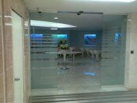 Fotoselli Cam Kapı (9)